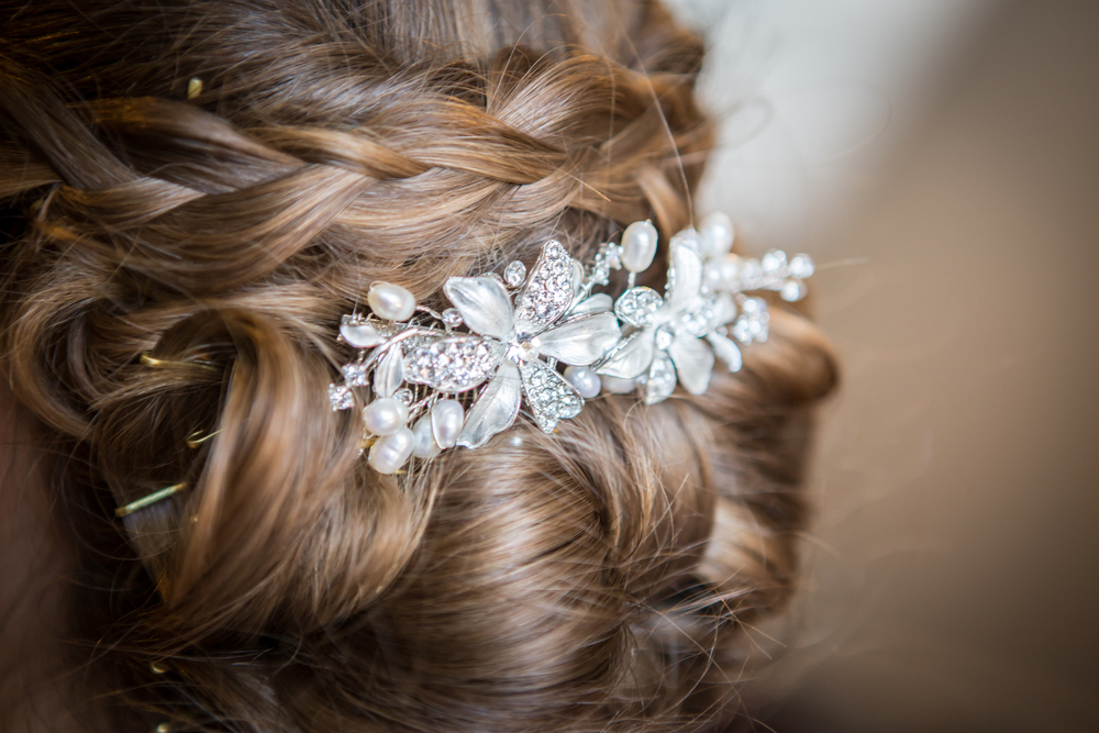 hair clip.jpg