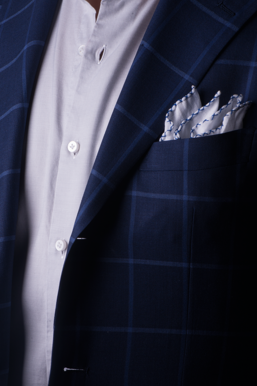 custom-suit-windowpane-pocket-square