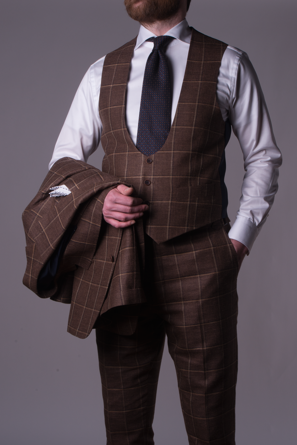 custom-suit-detroit-three-piece-windowpane-linen-cotton
