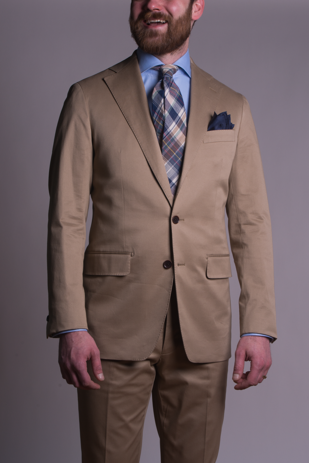 custom-suit-detroit-cotton-summer-suit