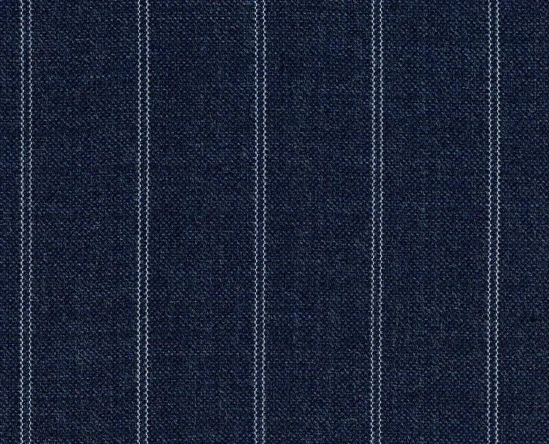 Year Round -  Fabric G