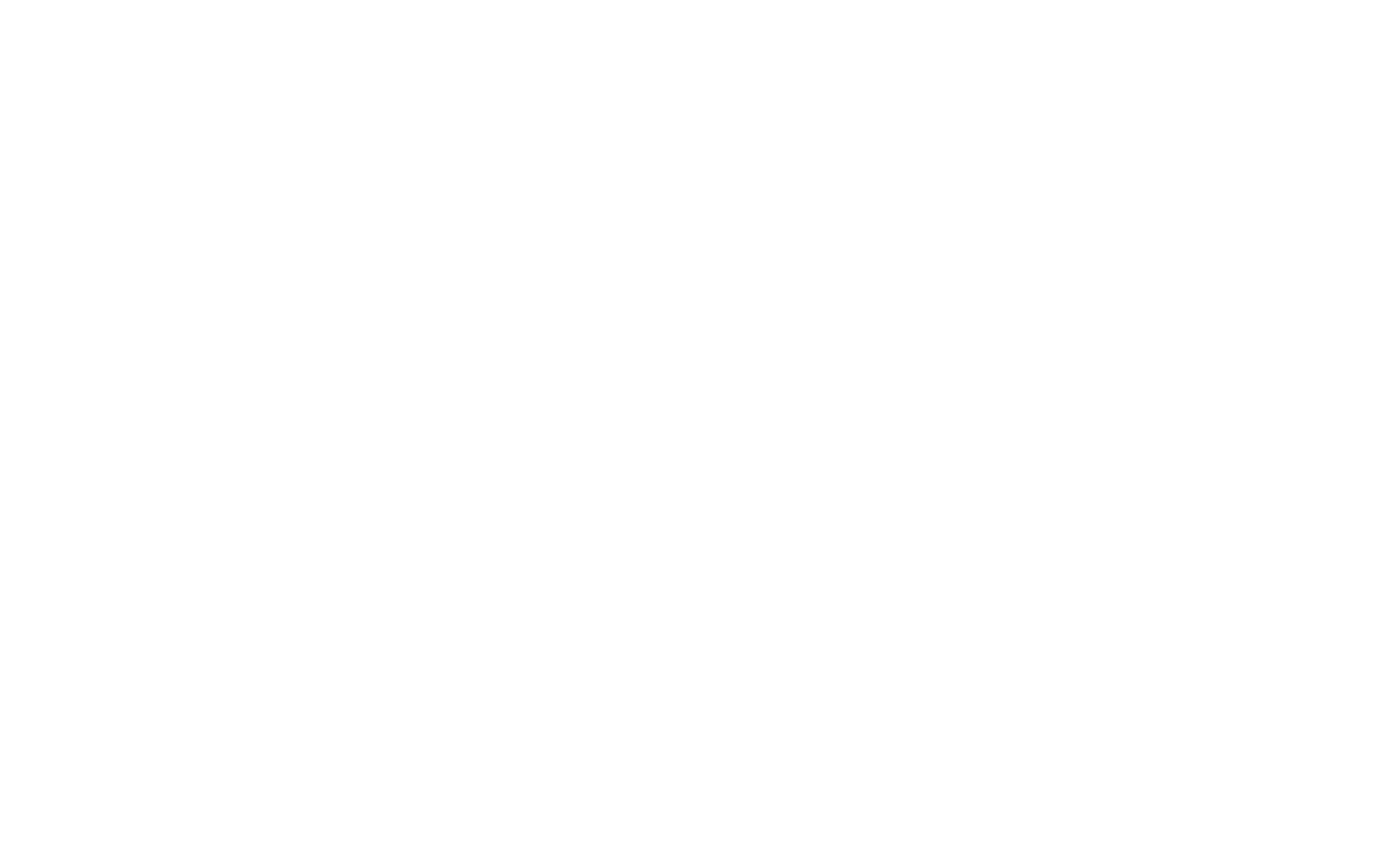 Pipers Premier Catering (317) 926-2600
