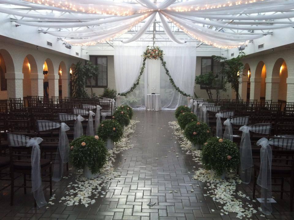 Marott Wedding - Atrium.jpg