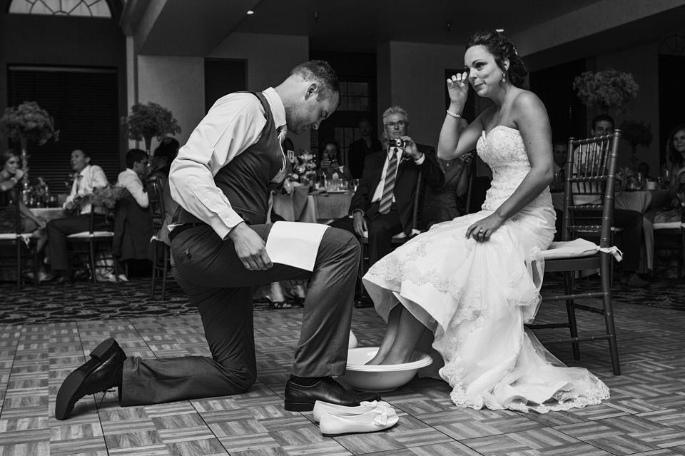 Marott Wedding - Foot Wash.jpg