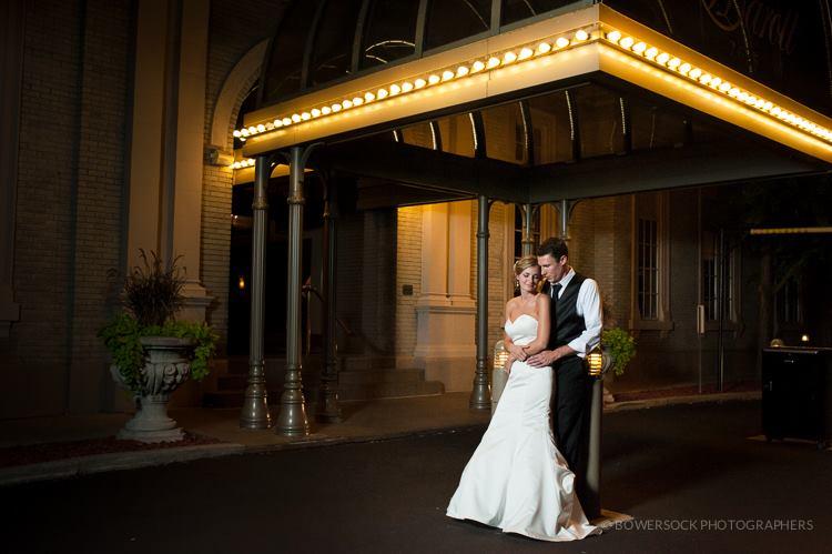 Marott Wedding - Marquee.jpg