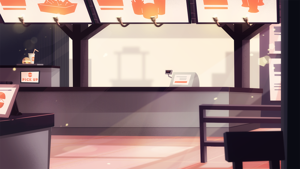 burger shop interior.png
