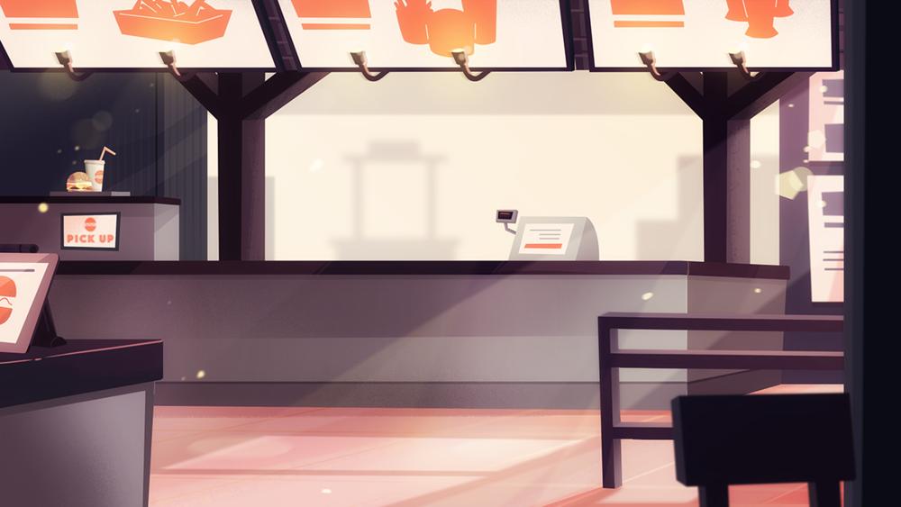 burger shop interior.png