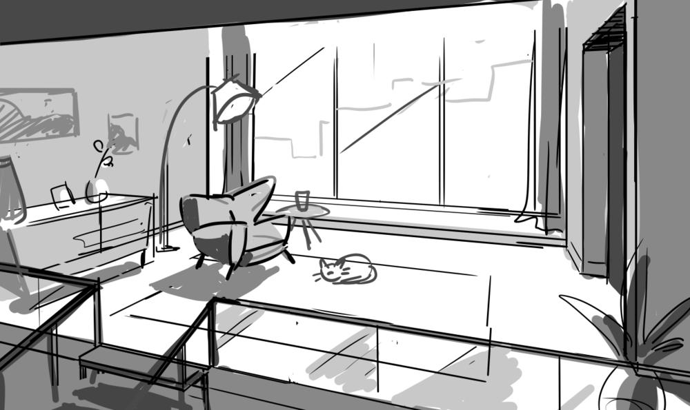 room sketch.png