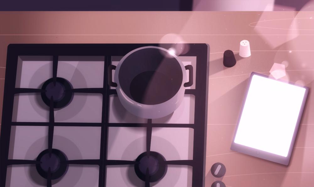 stove version 2.png