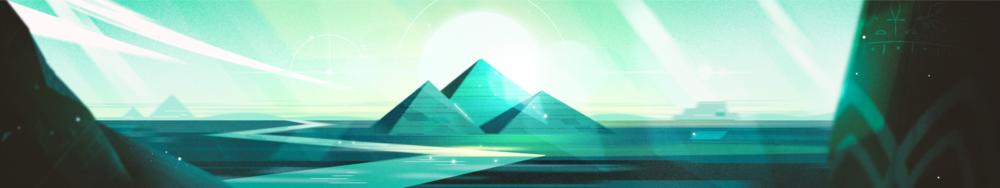 pyramid revision.PNG