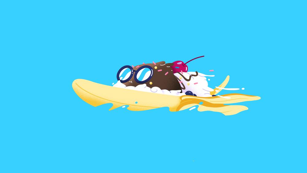 banana boat v2.png