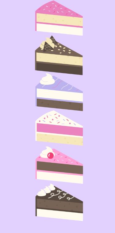 cake stacks v2.PNG