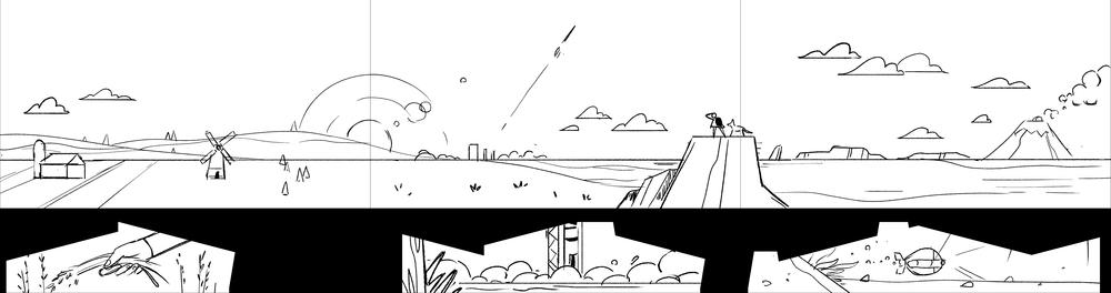 farm rocket sub.png