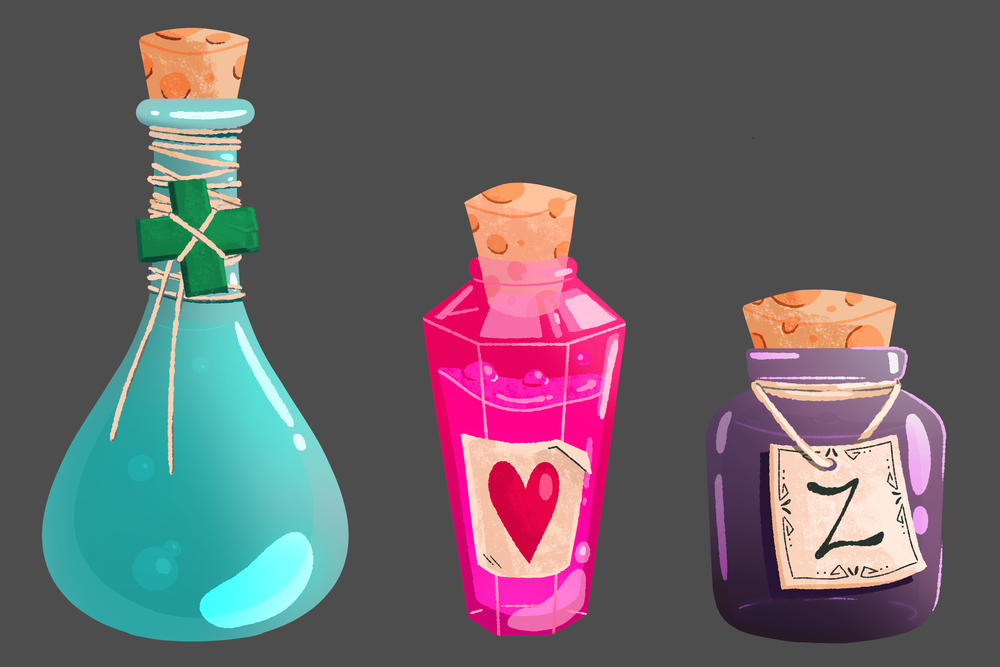 potions2.png
