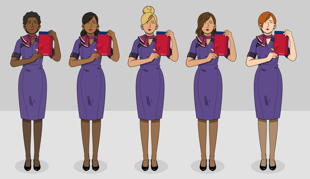 flight attendants hair v02.png