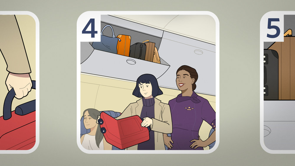 delta_fold luggage_02.jpg