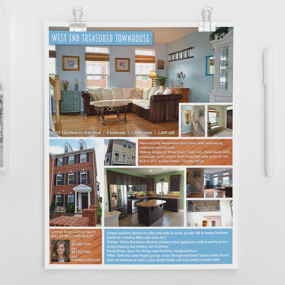Lindsay-Gray_property-flyer.jpg
