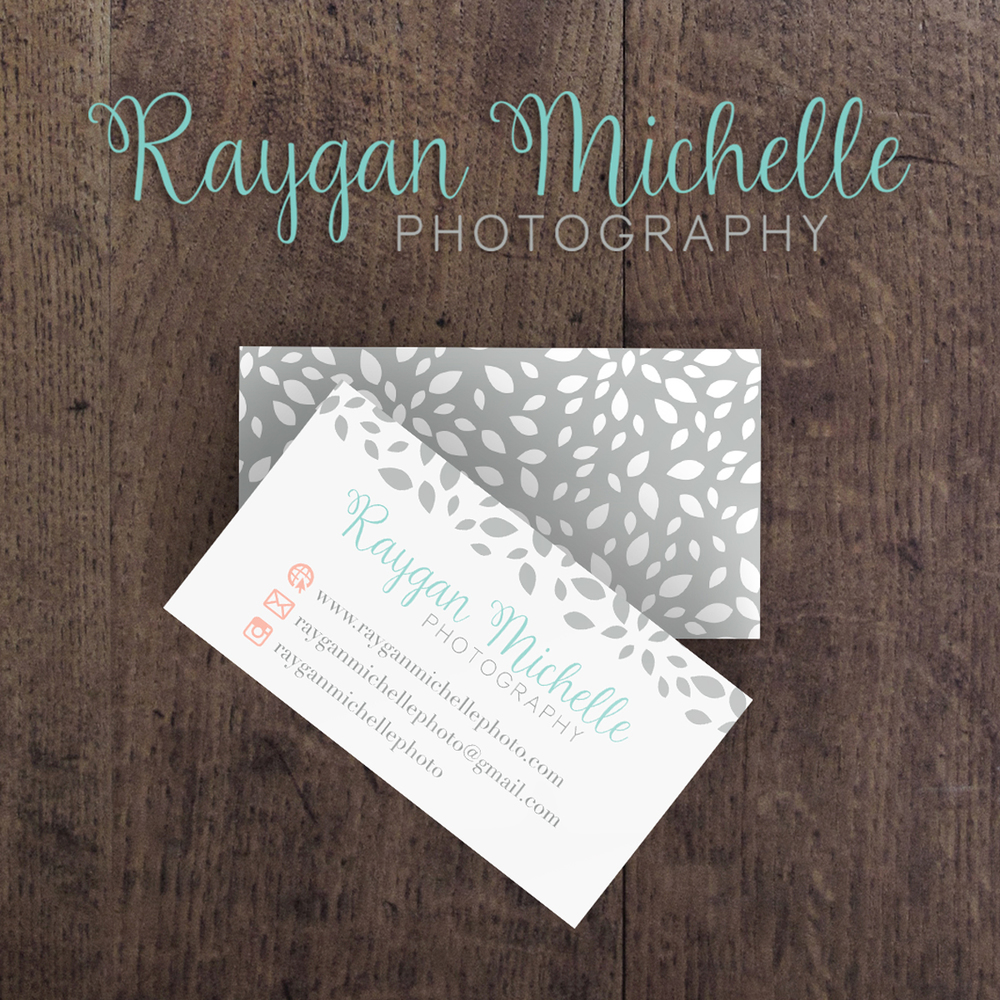 Raygan-Business-Card-Mockup.jpg