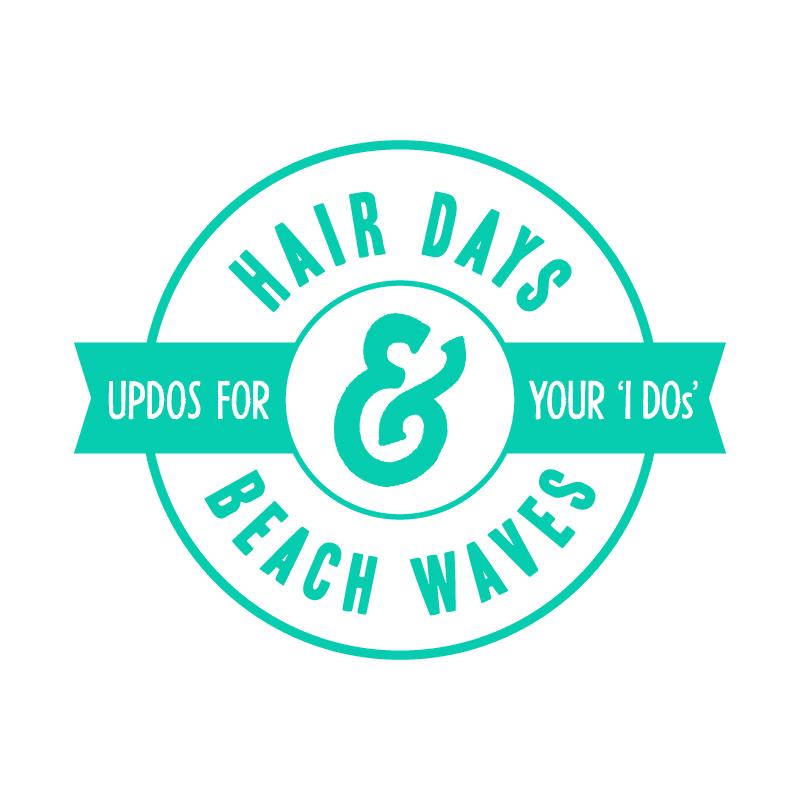 HDBW-logo-portfolio.jpg