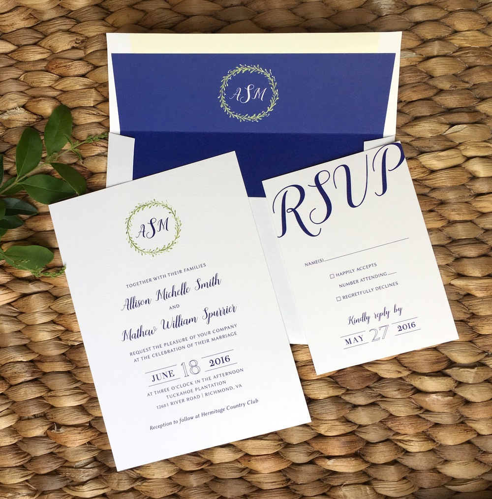 A&M wedding invite.jpg