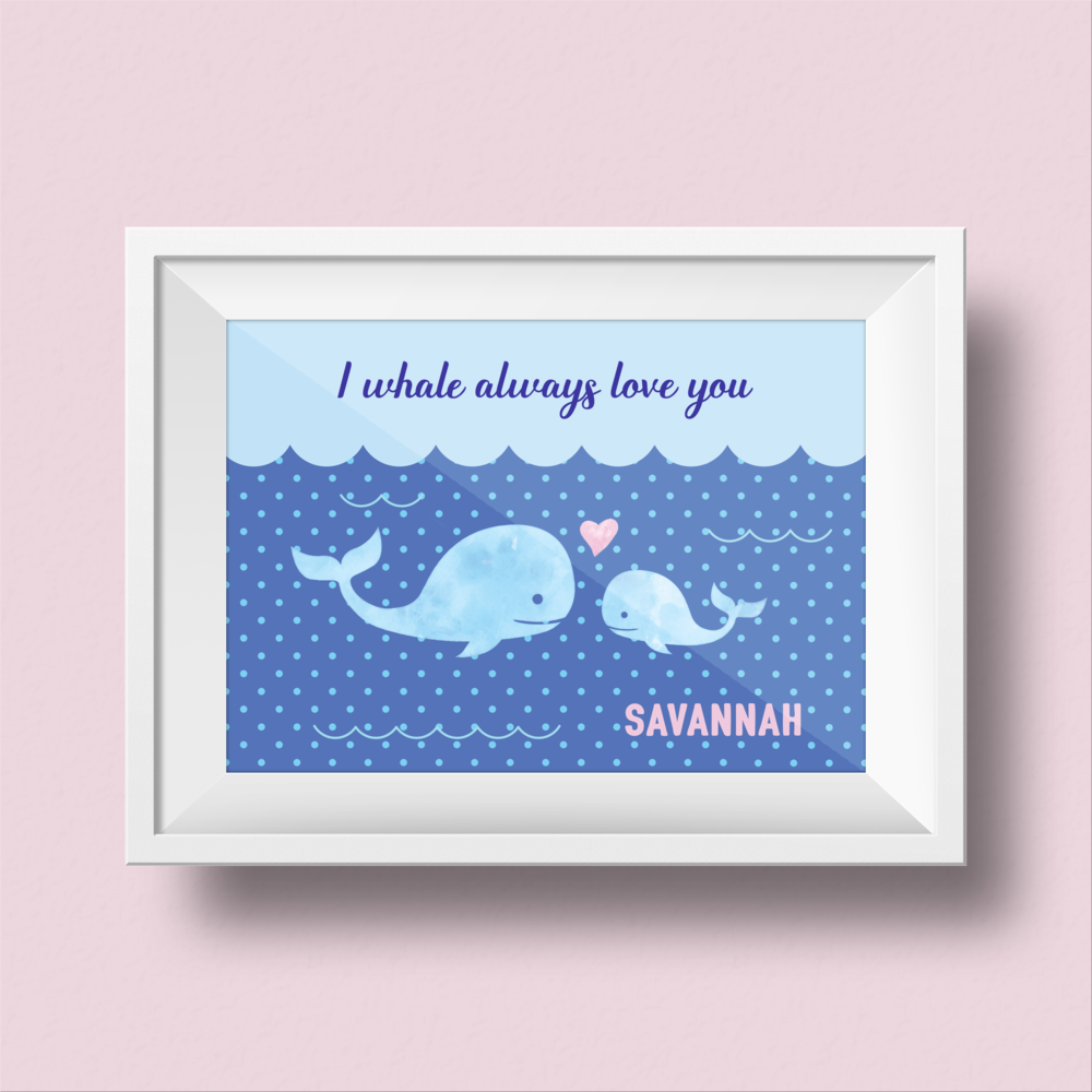 Baby-whale-print.png