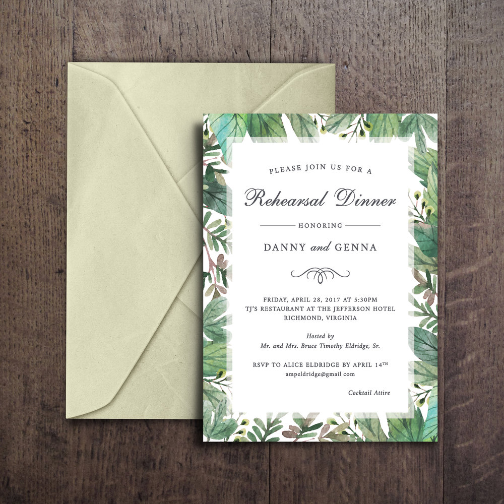Eldridge-RD-invitation-mockup.jpg