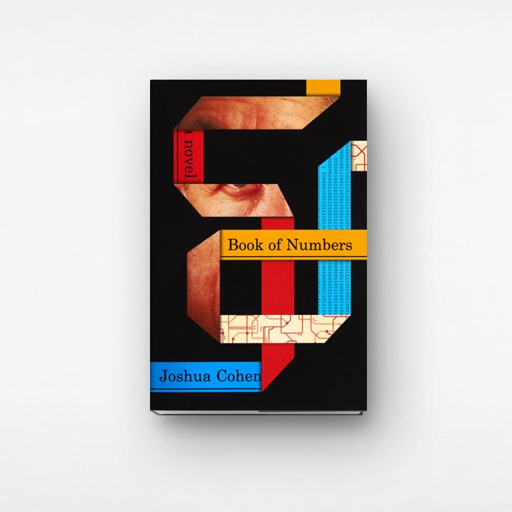 BookOfNumbers