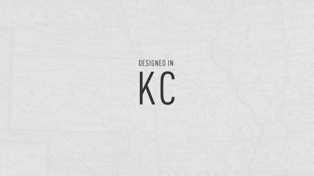 AAD_Branding_KCMO_3.jpg