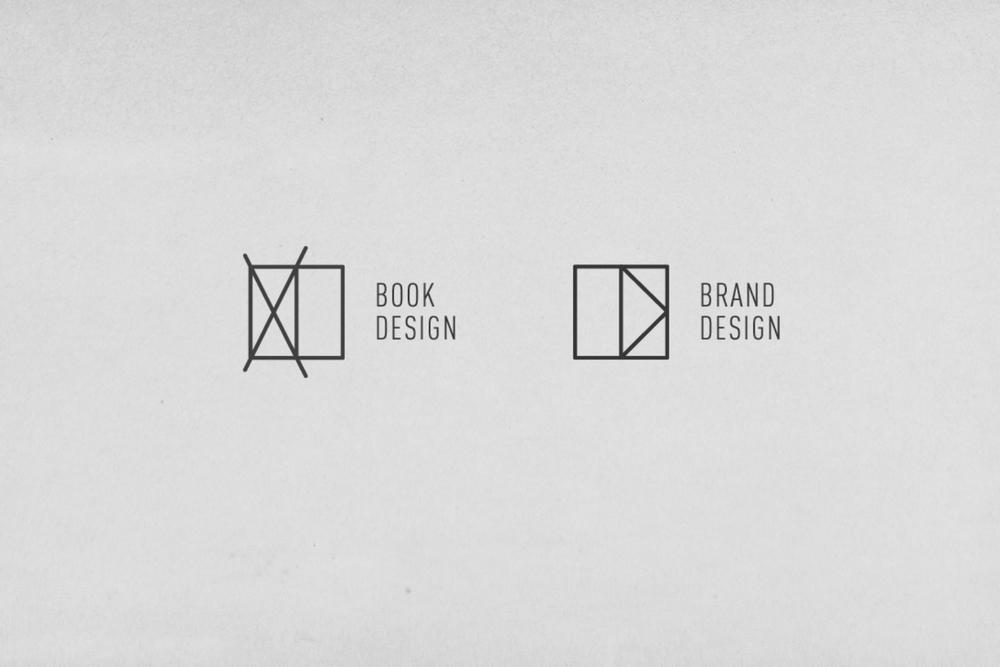 AAD_design.jpg