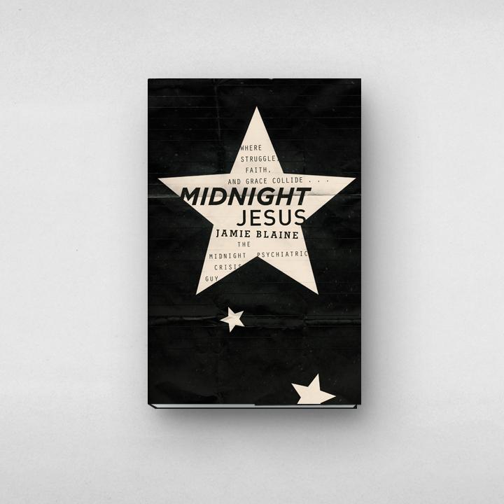 MidnightJesus_killed3.jpg