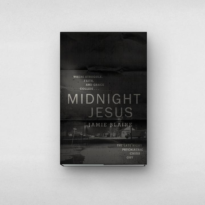 MidnightJesus_killed4.jpg
