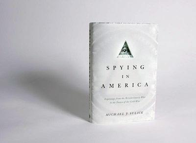 spyinginamerica_02.jpg