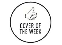 coverofweek.jpg