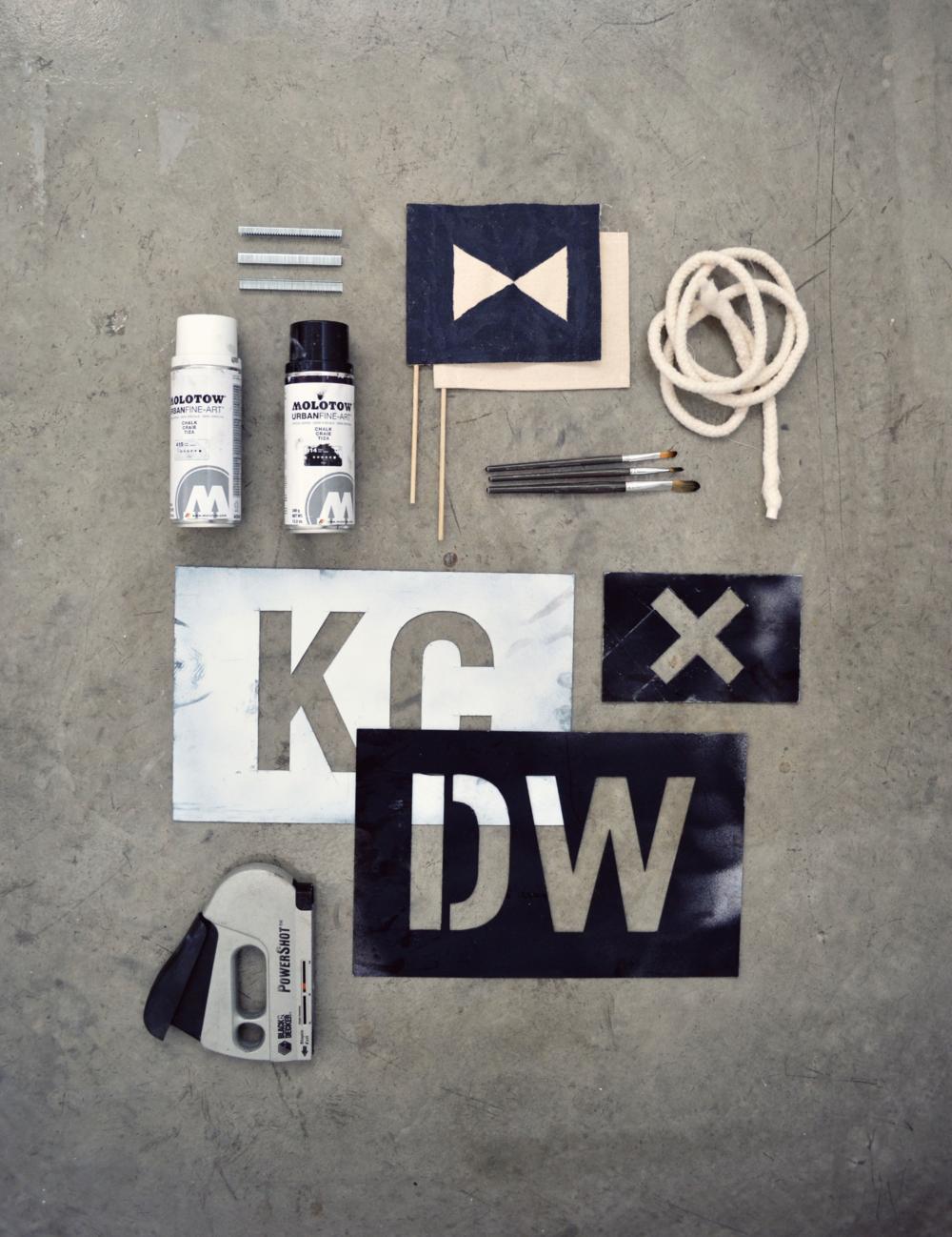 KCDW 2016