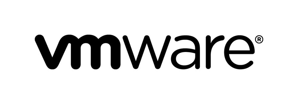 VMware_logo_blk_RGB_300dpi.jpg