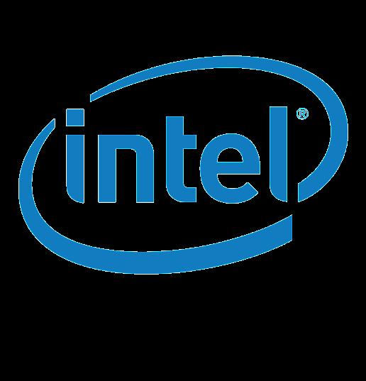 Intel-logo-880x660.png