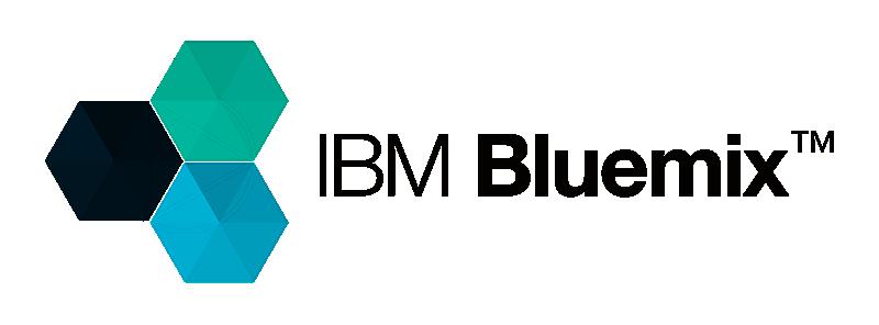 ibmbluemix.png