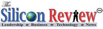 SiliconReview_logo (1).png
