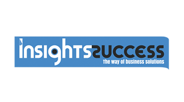 logo-insights-success.png