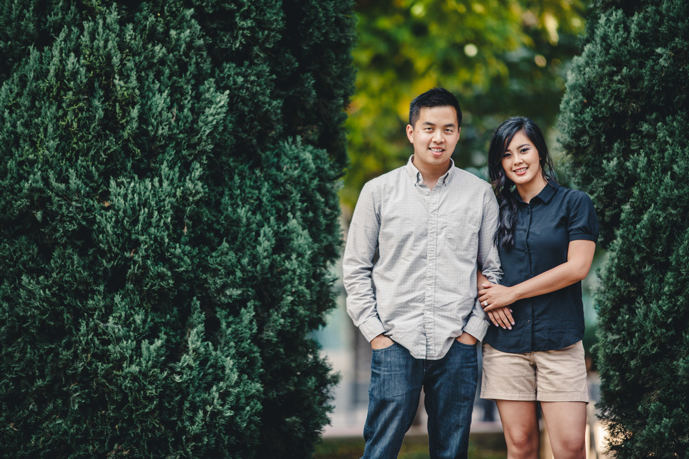 Los_Angeles_Orange_County_Photography_Photographer_Naydia_Christian_engagement 2.jpg