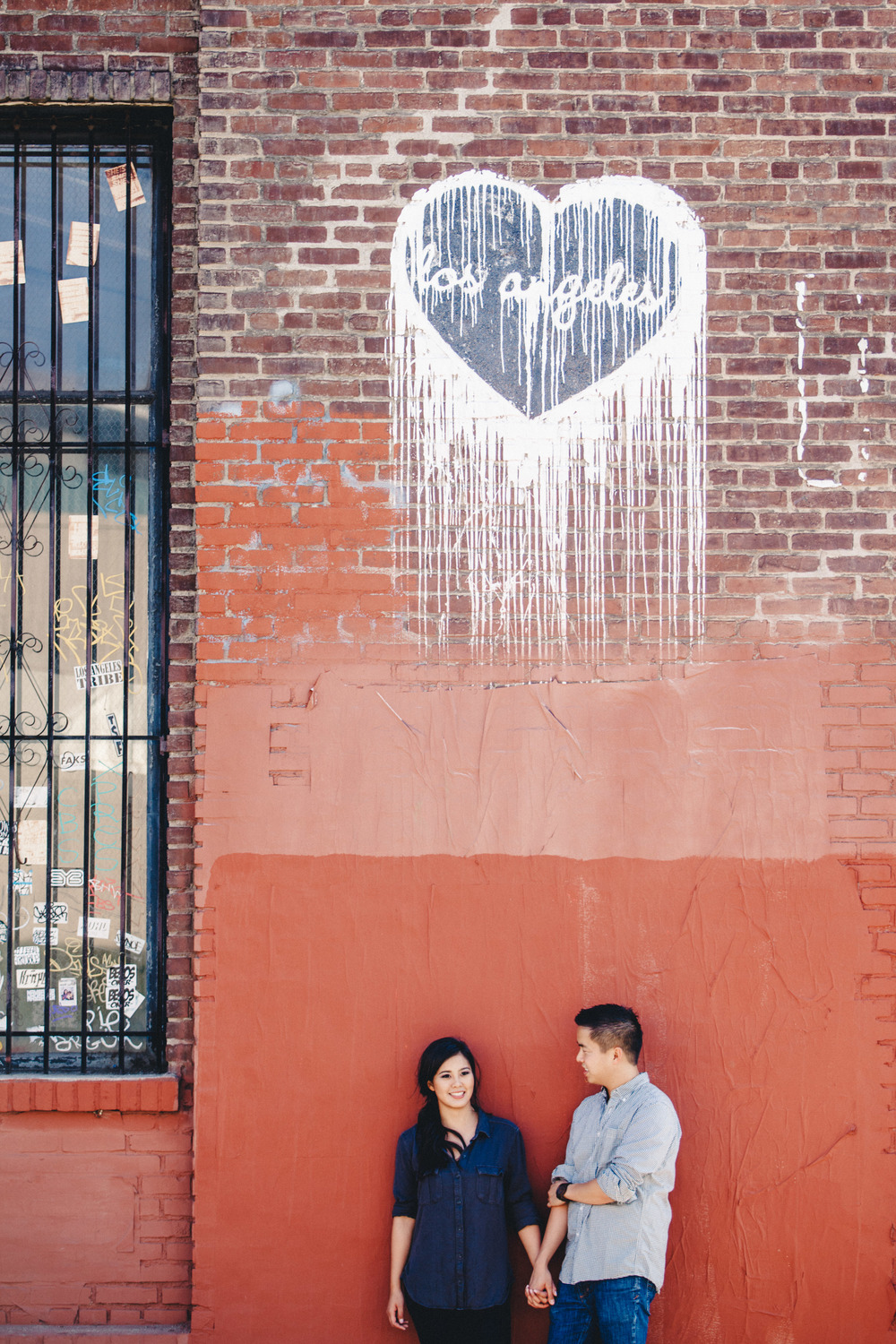 Los_Angeles_Orange_County_Photography_Photographer_Naydia_Christian_engagement 0836.jpg