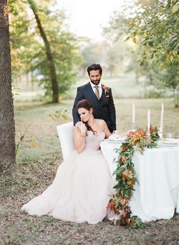 Green Wedding Shoes056.jpg