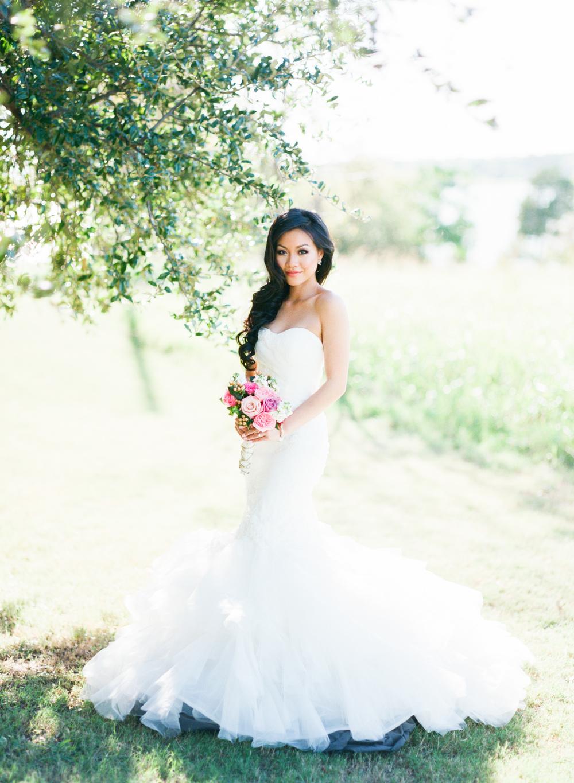 Quynh Bridals-96.jpg