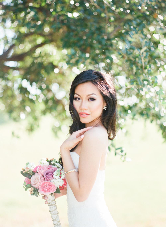 Quynh Bridals-104.jpg