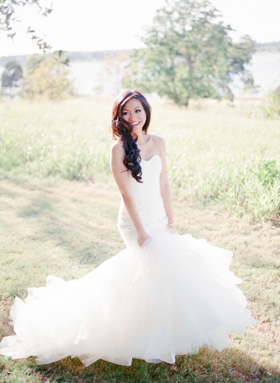 Quynh Bridals-19.jpg