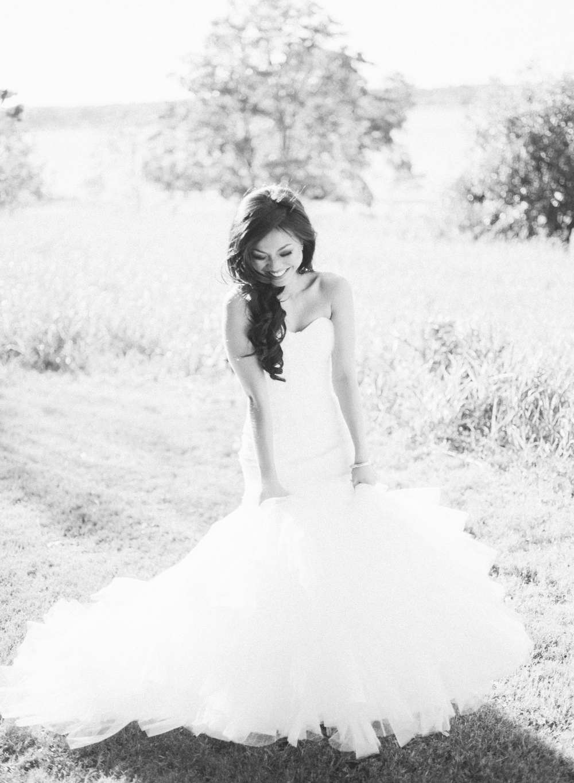Quynh Bridals-20.jpg