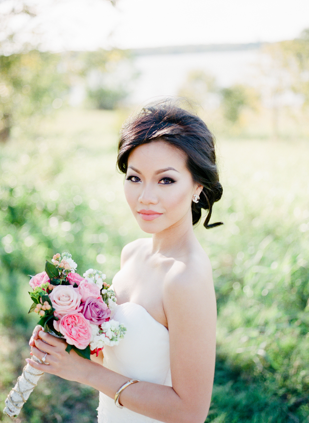Quynh Bridals-22.jpg
