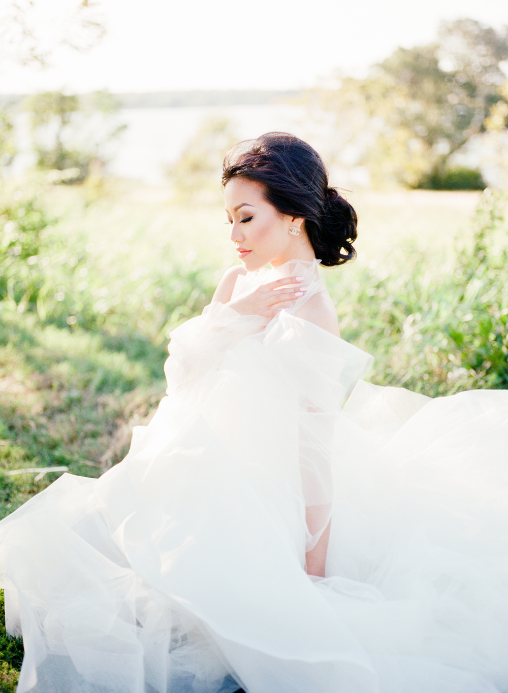 Quynh Bridals-37.jpg