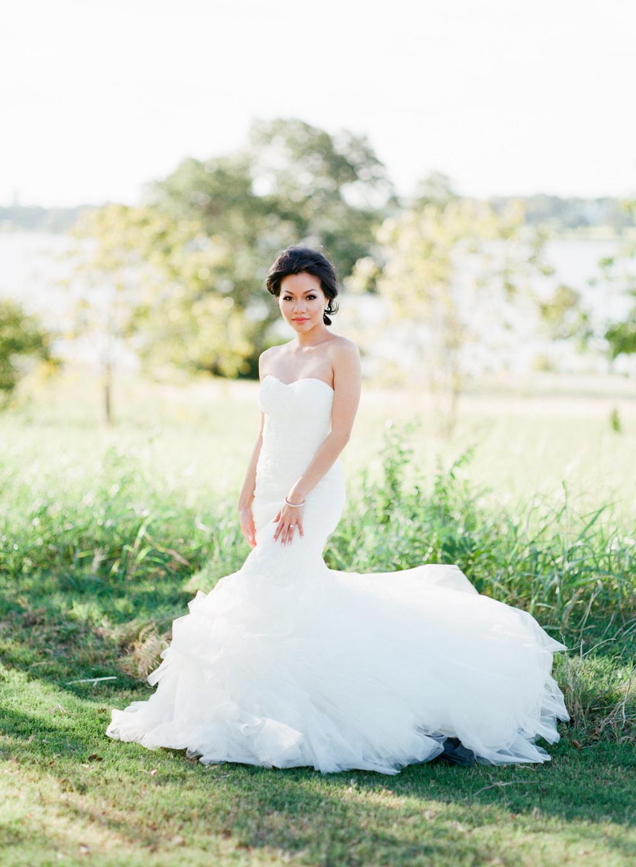 Quynh Bridals-54.jpg
