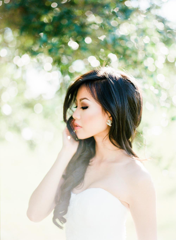 Quynh Bridals-131.jpg
